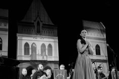 Tatiana Hajzusova  G.Puccini Lauretta O mio babbino caro from opera Gianni Schicchi