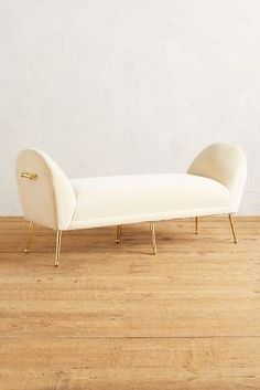 Shop the Elowen Bench and more Anthropologie at Anthropologie today. Read customer reviews, discover product details and more.