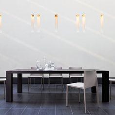 ラテラーノ ダイニングテーブル  LATERANO dining table(2244) - アダルのテーブル   おしゃれ家具、インテリア通販のリグナ