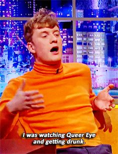 English Comedians, Blackadder, Comedy Festival, British Things, Man Crush Monday, British Comedy, Getting Drunk, Be A Nice Human, Robert Pattinson