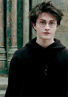 harry potter Daniel Radcliffe film mine harry potter and the prisoner of azkaban i love this harry so so much his hair is so cute OMG Daniel Radcliffe Harry Potter, Harry James Potter, Harry Potter Icons, Harry Potter Pictures, Harry Potter Tumblr, Harry Potter Cast, Harry Potter Characters, Harry Potter Fandom, Harry Potter Universal