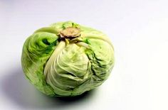 How to Sour Cabbage