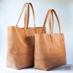 leather handbags and purses Cute Purses, Purses And Bags, Purses Boho, Cheap Purses, Leather Purses, Leather Handbags, Leather Totes, Leather Bags, Leather Backpacks