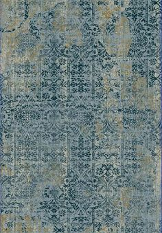 Carpet Runner Rods For Stairs Beige Carpet, Patterned Carpet, Light Blue Area Rug, Blue Area Rugs, Black Phone Wallpaper, Textured Wallpaper, Textured Background, Dynamic Rugs, Clearance Rugs