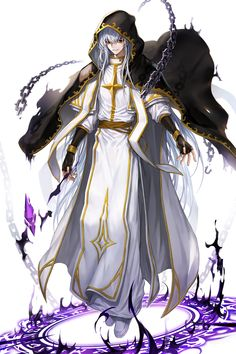 @o0o_hang Character Concept, Concept Art, Gothic Stories, Black Mage, Ice Dragon, Anime Stories, Fantasy Characters, Fictional Characters, Guy Drawing