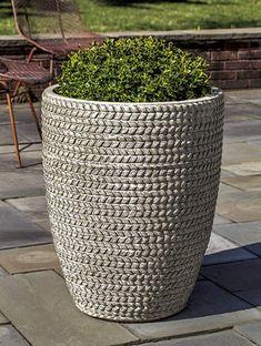 sisal-weave-plantr-campania-394x522
