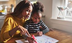 Turn your home into a place for learning with our tips for teaching at home. We're here to help parents keep lessons going with advice from former teachers. Home Learning, Learning Resources, Real Teacher, Really Good Stuff, School Closures, Parenting Memes, Home Schooling, Social Skills, Life Skills