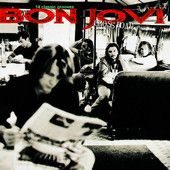 Download Wanted Dead or Alive - Bon Jovi - Best Rock Songs