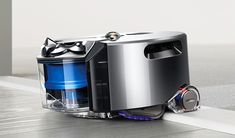 The Dyson 360 Eye™ robot vacuum is currently out of stock in the US. However, superior cleaning performance is still available in all of our Dyson vacuum cleaners. Find the best vacuum technology for your cleaning needs. Electronic Gifts, Home Design, Design Ideas, Interior Design, Industrial Design, Industrial Style, Competition, Home Appliances, Electrical Appliances