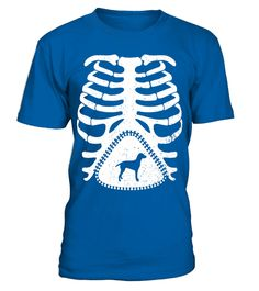 """# Maternity Skeleton VIZSLAS T Shirt Halloween Costume Funny .  Special Offer, not available in shops      Comes in a variety of styles and colours      Buy yours now before it is too late!      Secured payment via Visa / Mastercard / Amex / PayPal      How to place an order            Choose the model from the drop-down menu      Click on """"Buy it now""""      Choose the size and the quantity      Add your delivery address and bank details      And that's it!      Tags: PLEASE NOTE! This Is A…"""