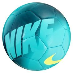 Soccer is an amazing sport! I think this is the most beautiful soccer ball I have ever seen. ⚽