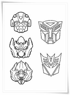 Transformers-AUsmalbilder-Malvorlagen-Kostenlos (4).gif (400×545)