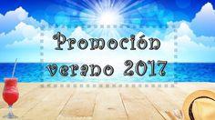 Promo disponible para GBA y CABA, Argentina: https://youtu.be/zxUJCBq56fI
