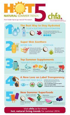 CHFA Infographics on Pinterest