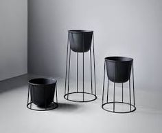 Image result for norm wire pot