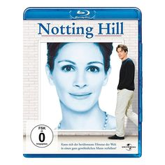 Watch your favourite movies both old and new in ultra HD in the comfort of your home with Blu-Ray! Explore our range of Blu-Ray movies at JB Hi-Fi. Notting Hill Film, Hugh Grant Notting Hill, Julia Roberts, Gina Mckee, Film France, Richard Curtis, Ray Film, Star Wars, Chick Flicks