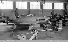 Westland Wyvern, Westland Helicopters, Mk 1, Museum Collection, Military Aircraft, Airplanes, Wwii, Aviation, Wings