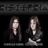 awesome HARD ROCK & METAL – MP3 – $0.99 – Discordia