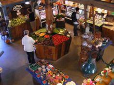 Beans & Greens Farm, farm fresh vegetables, fruits, annuals & perennials in Gilford NH