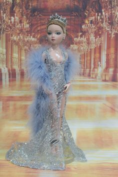 Sexy  fashion for Ellowyn  Superdoll  Sybarite ,Tyler,Deva dolls  ooak 9/5/1 #Tonner #ClothingAccessories