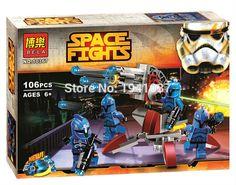 Star Wars The Avengers Senate Commando Trooper Bela 10367 Building Blocks Minifigures Set Bricks Toys Compatible Legao 75088 //Price: $US $10.49 & FREE Shipping //     #clknetwork