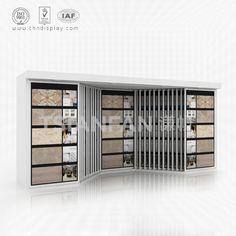 44 Best Ceramic Tile Display Racks