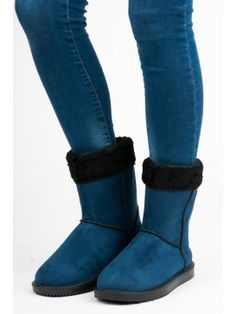 Dámske snehule SMM04BL Bearpaw Boots, Ugg Boots, Uggs, Shoes, Fashion, Moda, Zapatos, Shoes Outlet, Fashion Styles