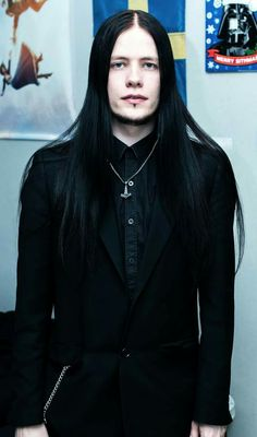 Gothic Men, Gothic Girls, Beautiful Models, Beautiful Men, Festivals, Gothic Photography, Goth Guys, Metal Girl, Guy Pictures