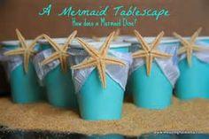 mermaid party #decoration #ideas-024