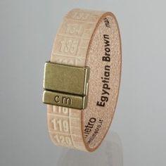 Egyptian Brown » Blog Archive » Il Centimetro