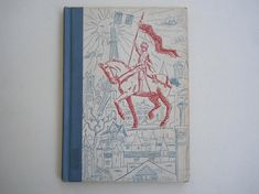 Vintage French Language Book for Students Premieres Lectures Culturelles Learn French Reading Traditional French Short Stories