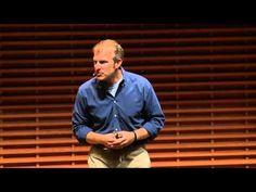 Think Fast, Talk Smart Communication Techniques by Matt Abrahams (Full Transcript) | The Singju Post
