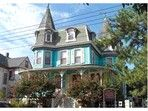 Cape May Tourism and Vacations: 48 Things to Do in Cape May, NJ | TripAdvisor