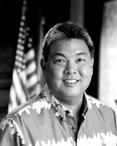Today we bid aloha to U.S. Rep. Mark Takai. He has passed away nine months after having been diagnosed with pancreatic cancer. He died in Honolulu this morning surrounded by family at the age of 49.