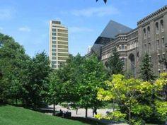 Bloor St W - Penthouse - Investment CondosToronto Condos | New Condos in Toronto | Pre Construction Condos in Toronto | Downtown Toronto Con...
