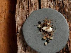 Boragó, uno de los mejores de Latinoamérica - Terra Chile - www.psssst.net