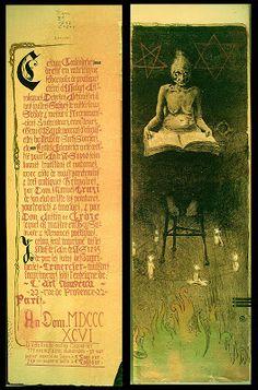 manuel orazi - calendrier magique