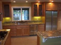 Look Spaciest Mission On Kitchen Cabinets Remodel Expensive Kitchen Furniture Sates Sale By Owner