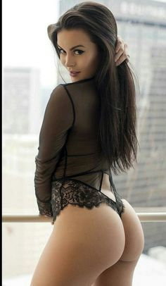 Beautiful Buttocks Dorian Gray Nice Face Daily Pictures Female Pictures Top