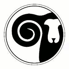 Résultats de recherche d'images pour «sheep logo»