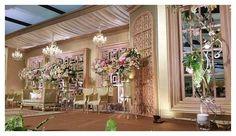 Saras adil lighting by pijarid gaianata weddingdecorationjkt februari dharmawangsa hotel jakarta lighting by wo junglespirit Choice Image