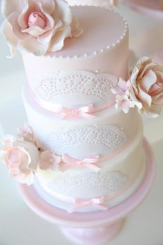 545661 348952475160089 621284805 n 1 Le origini del Cake Design