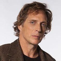 """William Fichtner 