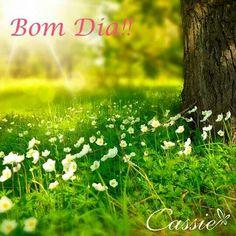 Bom dia!!!!!     Sexta-feira, sua linda! Que bom que você chegou!!!!    Um ótimo dia para você !!!   www.cassie.com.br  #Cassie #semijoias #instalook #dourado #riodejaneiro #moda #fashion #acessórios #likes #lookinspiração #cute #picoftheday #bomdia #happy #inlove #Good #trends #tendências #instafashion #beautiful