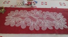 Alojzija Mrgole Lace Braid, Bobbin Lace, Tapestry, Sewing, Antiques, Hanging Tapestry, Antiquities, Bobbin Lacemaking, Tapestries