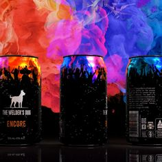 I will design beer label, drink package for your can, #beer, #design, #label Beverage Packaging, Coffee Branding, Beer Label, Service Design, Packaging Design, Hire Freelancers, Brand Story, Make It Yourself, Canning