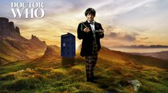 Second Doctor, 13th Doctor, Doctor Who Art, Female Doctor, Time Lords, Dr Who, Character Description, Novels, Twinkle Twinkle