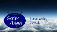 banner script angel screenwriting contests