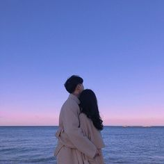Cute Couples Photos, Cute Couple Pictures, Cute Couples Goals, Couple Photos, Romantic Couples, Relationship Goals Pictures, Cute Relationships, Trust Relationship, Couple Ulzzang