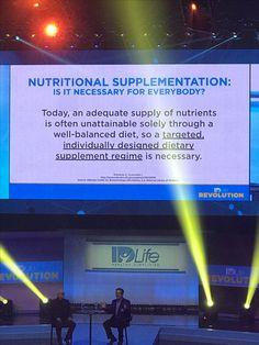 Balanced Diet, Nutrition, Healthy, Life, Design, Health